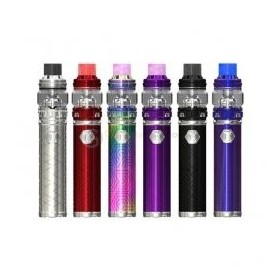iJust 3 Kit - Eleaf  https://jcvap.fr/21-kit