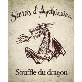 Souffle du Dragon - Le French Liquid  https://jcvap.fr/34-france