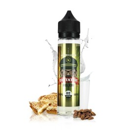 DICTATOR - DELICIO 50 ML  https://jcvap.fr/65-savourea